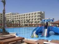 Hotel Festival Le Jardin Resort