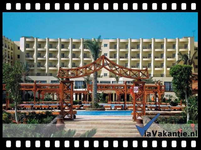 Hotel festival le jardin resort egypte for Festival le jardin 5